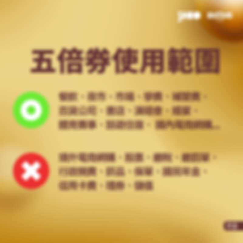 Photo / 行政院臉書