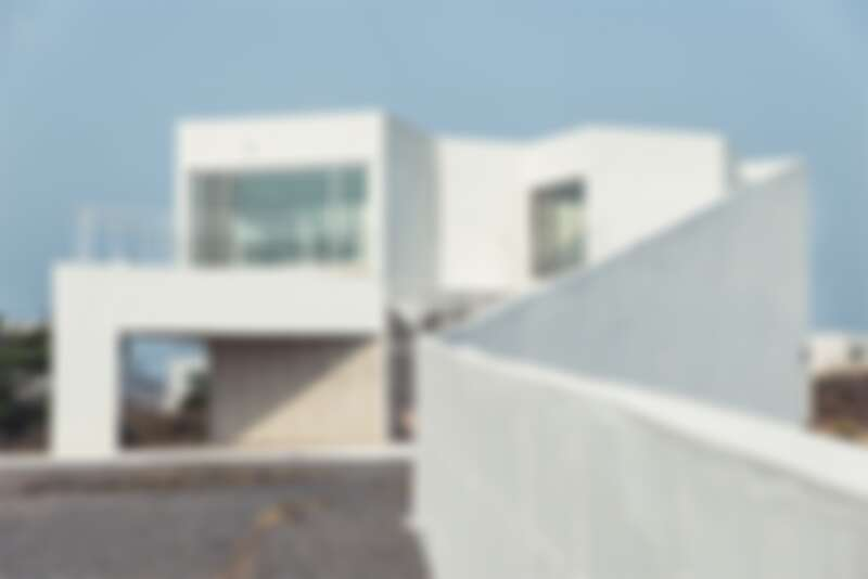 《換乘戀愛》濟州島許多民宿宛如美術館