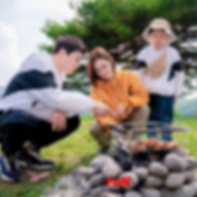 申元浩導演有望製作《機智小學生生活》!
