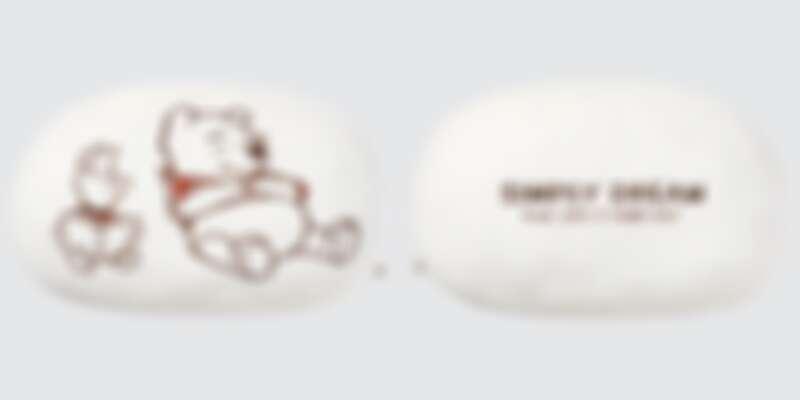Disney抱枕,售價NT$590