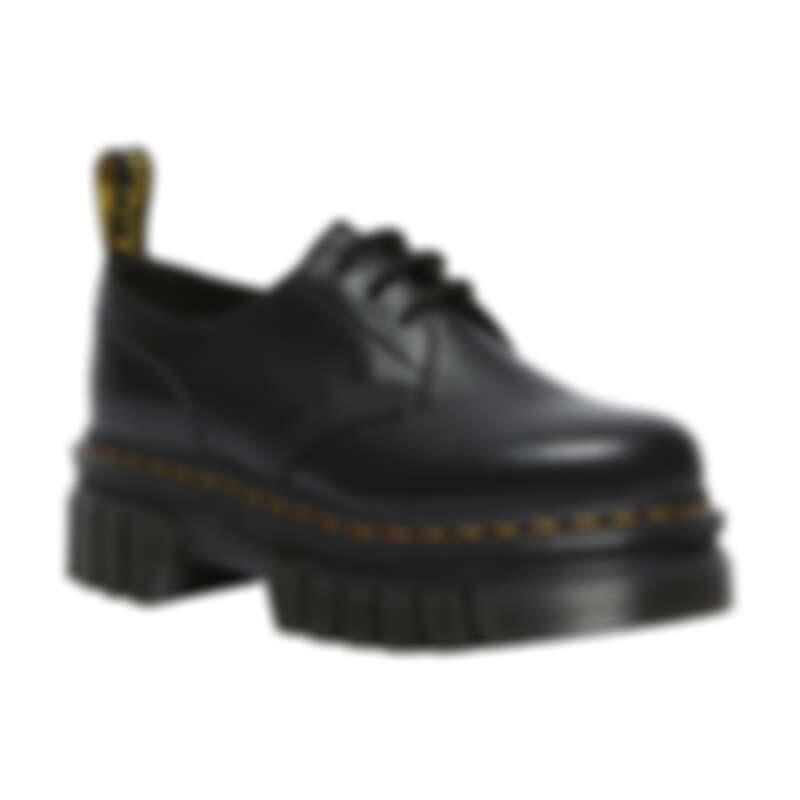 Quad Neoteric Audrick 三孔鞋,售價NT$7,480