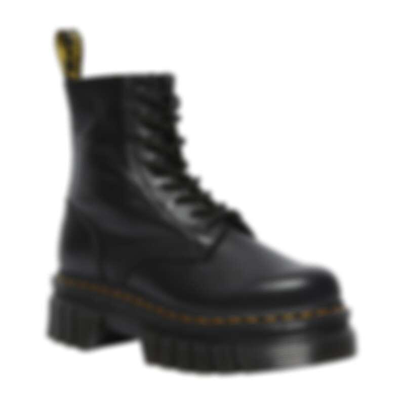 Quad Neoteric Audrick 八孔馬汀靴,售價NT$8,680