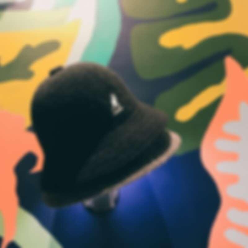 SMU鐘型帽,NT3,280