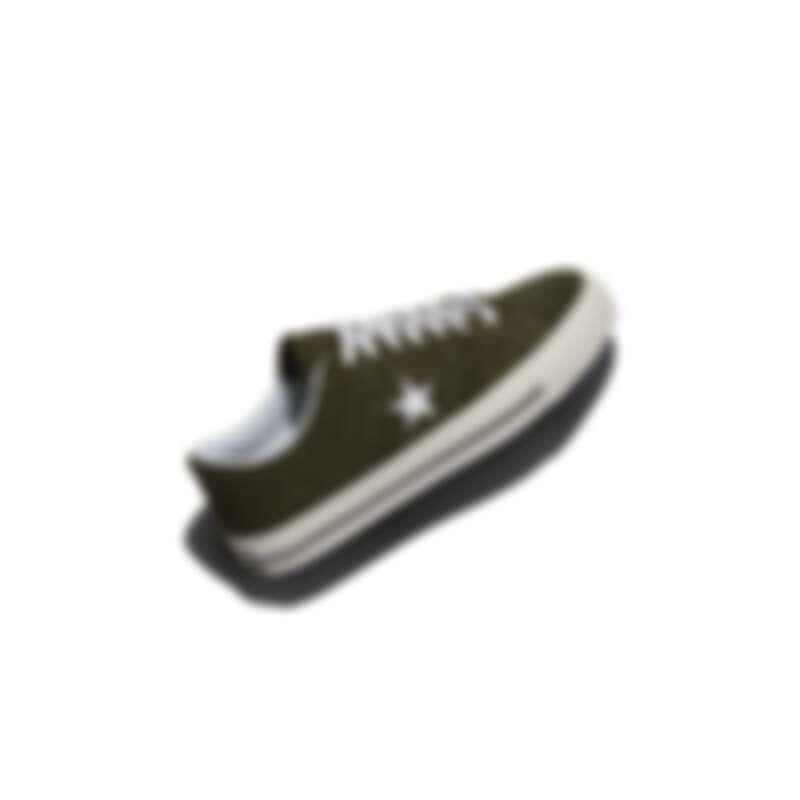 Converse城市探型系列鞋款ONE STAR,NT2,580