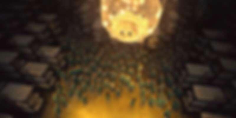 《魷魚遊戲》驚人彩蛋細節你有發現?!