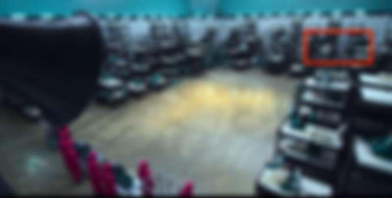 雷/《魷魚遊戲》驚人彩蛋細節你有發現?!