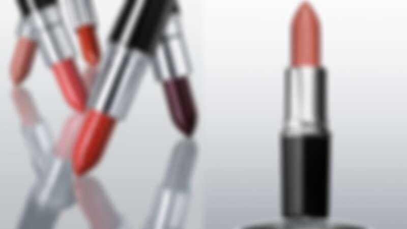 M.A.C「子彈唇膏」時尚專業唇膏2021年推出第10種質地-超水感持色水唇膏。