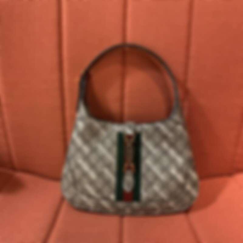 Jackie1961 X Balenciaga肩背包,NT82,900