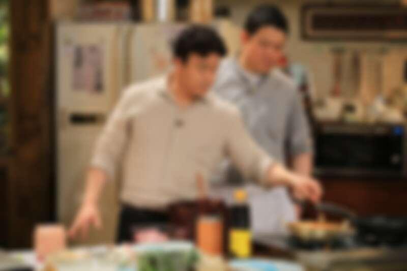 老師以最簡易的方式幫助大家知道料理的秘訣。