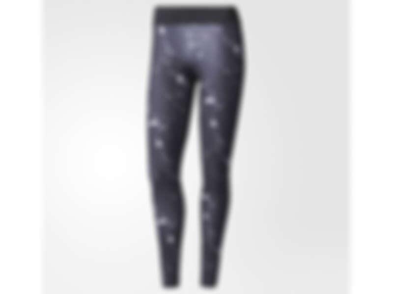 adidas高度壓縮緊身褲(B45791),NT$2,990