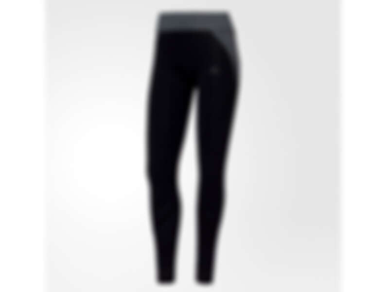 adidas CLIMALITE 高度壓縮緊身褲(BQ2131),NT2,290