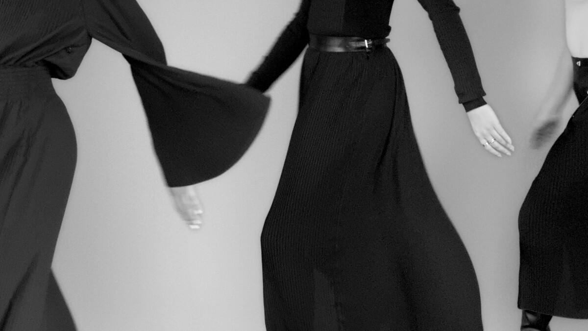 2021秋冬巴黎時裝週|Hermès時裝秀直播線上看!將在3/6晚上9點半登場