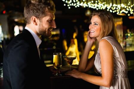 speed dating i hof singeltreff grong