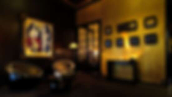 Lea Seydoux、Jonny Depp...名人最愛的頂級髮品OPALIS!