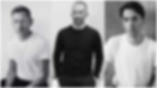 時尚圈設計師再換血!Salvatore Ferragamo攜3位新設計人才加入