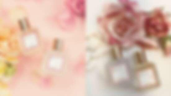 一走動就能飄散出的玫瑰香氣太迷人!MFK Maison Francis Kurkdjian 推出身體保養油、髮香噴霧與護手霜