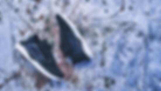 必追的超帥小白鞋再一雙!加了日式靈魂的PUMA TSUGI Shinsei本週新登場