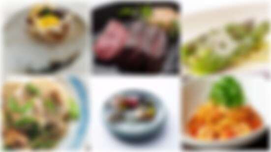 史上最狂70位主廚Battle了! 傳承紐約美食界盛事  2017餐廳週重量級餐廳台北開動
