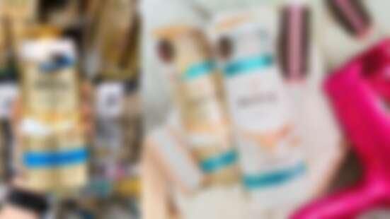 把頭髮當肌膚一樣保養才對!能養出「黃金8%水分」的「髮の精華液」,連保養控的日本女生都人手一瓶