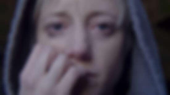 科技與人性的黑暗糾葛,人氣影集《黑鏡》全新第4季,12月29日現正登場!
