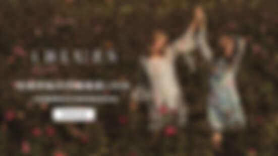 【立即抽】iBLUES-陳欣欣時尚手拿包