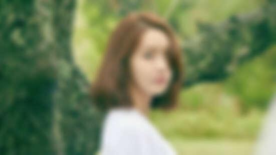仙女唱歌就是不一樣!潤娥x李尚順《孝利家民宿2》合作曲〈To You〉,暖暖的都是回憶啊~