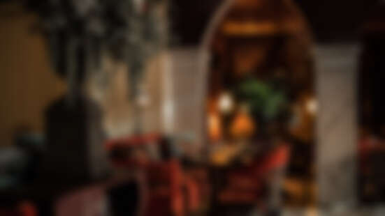 根本《大亨小傳》再現!到洛杉磯 NoMad Los Angeles 酒店體驗復古奢華之夜