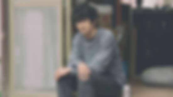 改編同名暢銷小說!生田斗真、瑛太主演推理新片《友罪》,揭開一場17年前發生的兇案真相