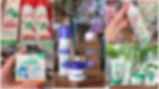 「天然防蚊液、植物防蟎噴霧、精油鼻噴液…」特蒐直擊法國媽媽藥妝店必買的開架芳療家用品~