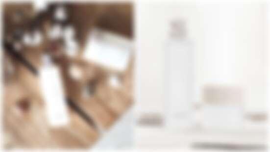 「木紋小熊瓶蓋、白皙霧面瓶身」TOUS推出文青質感對香,散發清新甜蜜的戀人氣息