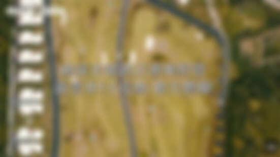 【#跟著編輯蹦周末 宜蘭礁溪篇】礁溪老爺奢華露營車八大亮點搶先看