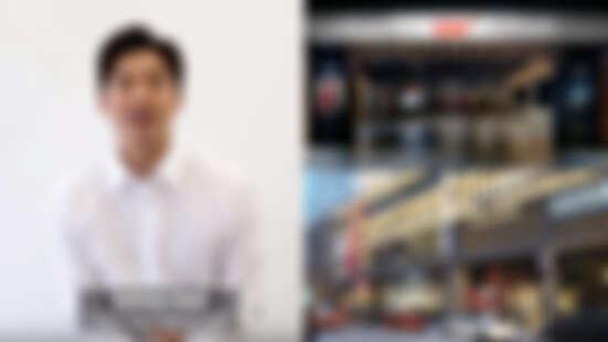 台灣的粉絲也要!韓國CGV影城落腳香港,開設「孔劉館」表揚歐爸貢獻!