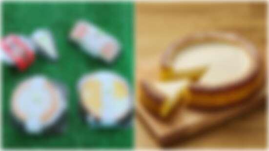 是酸酸甜甜的戀愛滋味!全聯力挺屏東果農推出5款檸檬季甜點