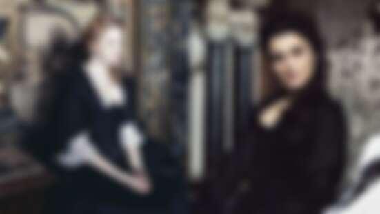 「不管男人女人,都不能成為她的絆腳石!」艾瑪史東、瑞秋懷茲新片《真寵》上演西洋版宮鬥,大膽呈現女女戀