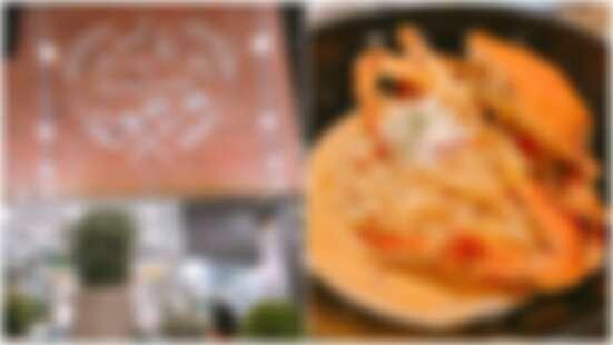 全台第二家分店開在台中!用餐時間一定要排隊的「SPIGA PASTA石壁家義大利麵」絕對要吃過的限定菜單公開