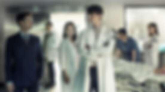 【貝爾達日韓范特西】韓劇《LIFE》除了鬥爭,更有成果階級制的反思