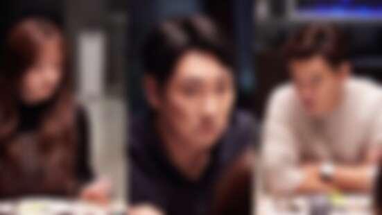 「只要玩5分鐘,秘密就會爆發!」韓國新片《親密陌生人》,你敢玩這場公開手機的遊戲嗎?