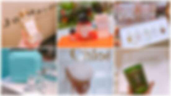 【2018聖誕彩妝Part5】香氛控請進!2018香民必收Jo Malone London、diptyque、Chloe、高提耶、miu miu、愛馬仕、Penhaligon's潘海利根重點商品推薦