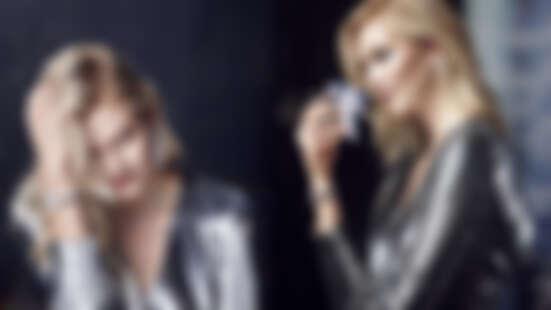 人生勝利組無誤!美國超模Karlie Kloss獨家暢談時尚、人生與她那超迷人的婚禮