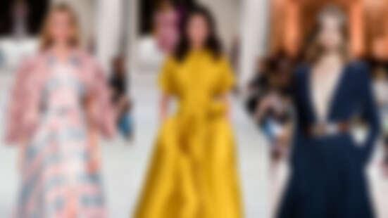 原來用媲美高訂等級的SISLEY植物絲絨持久唇膏就對了!從2019春夏巴黎時裝周,一窺全球城市上乘女子的風尚唇妝潮!