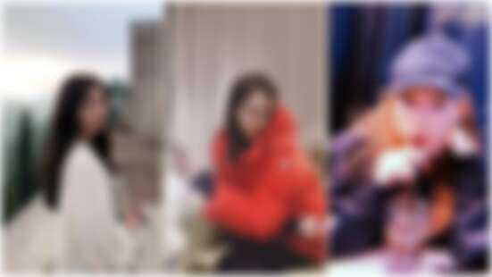 打敗朴信惠、允兒、太妍!2019新春韓國女星Instagram排行榜大搬風