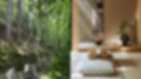 多了一個理由去京都!全球最美六星飯店,絕美庭院裡的安縵京都即將開業