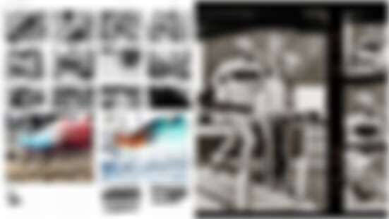 Nike神秘部門、內部員工的來往信件?!Nike Air Max720的機密檔案全公開!