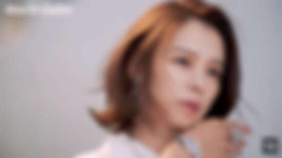 金馬55│閨蜜聊心事,當女人不容易,所以鋼鐵V的經驗之道你一定要聽...