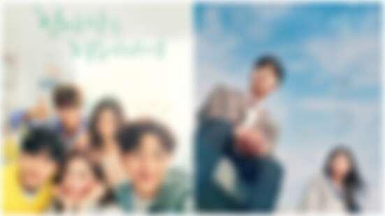 2019 四月必看新韓劇!六部最新的韓劇總整理,全部放到播放清單內!