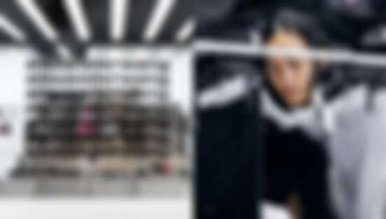 揭密脫離紐約時裝週的幕後原因!Alexander Wang王大仁專訪:「我從不把自己定位在只能設計奢華高端的東西」