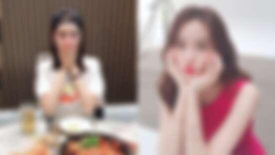 女神潤娥再度甜美登台!透露最近愛聽周興哲的歌,看S.H.E〈十七〉MV還哭了