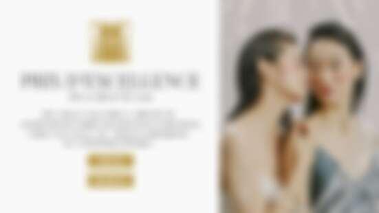 2019 Marie Claire 美麗佳人國際美妝大獎