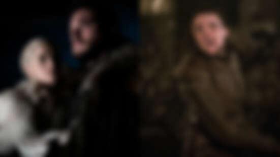 (巨雷)《冰與火之歌》第8季第3集大戰開打!驚心動魄竟然創造了一段「影史新經典」,全球觀眾下巴都要掉下來了~