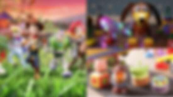 《玩具總動員4》新角色Forky、牧羊女寶貝將現身香港迪士尼啦!超萌甜點、限定周邊商品必買必吃